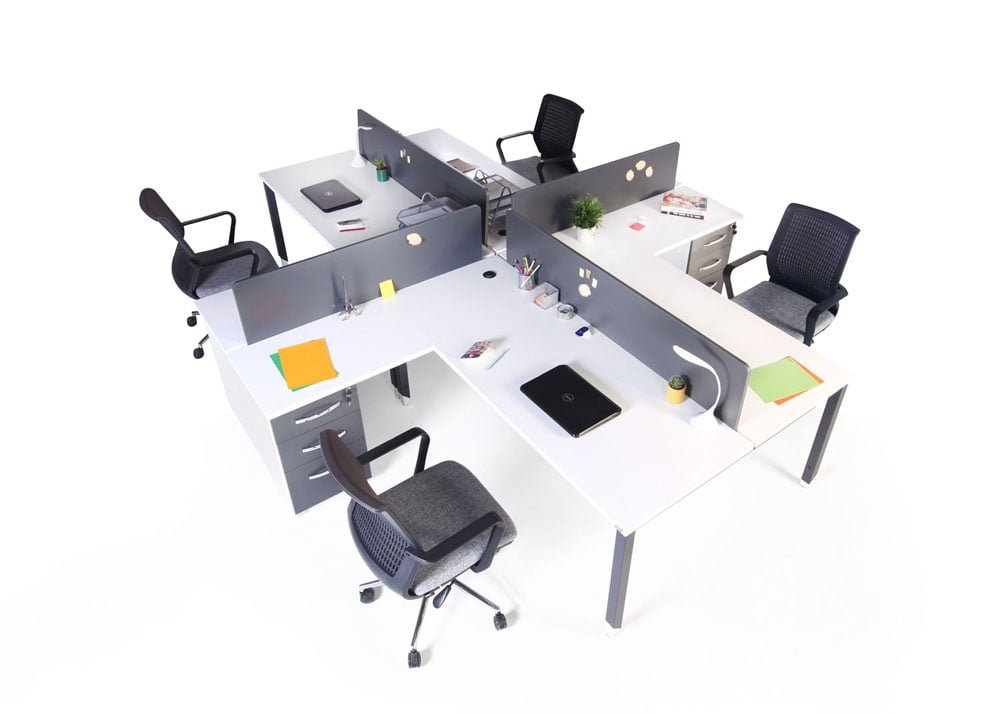 icon-dortlu-work-station-3-ofis-mobilyasi-bursa-1