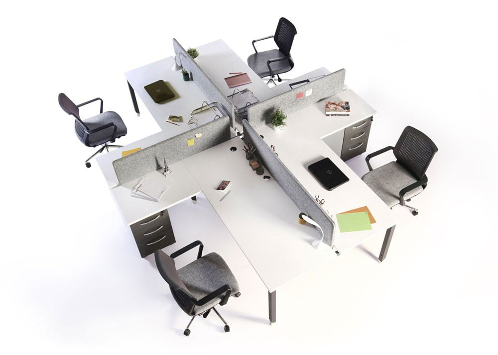 icon-dortlu-work-station-3-ofis-mobilyasi-bursa-2