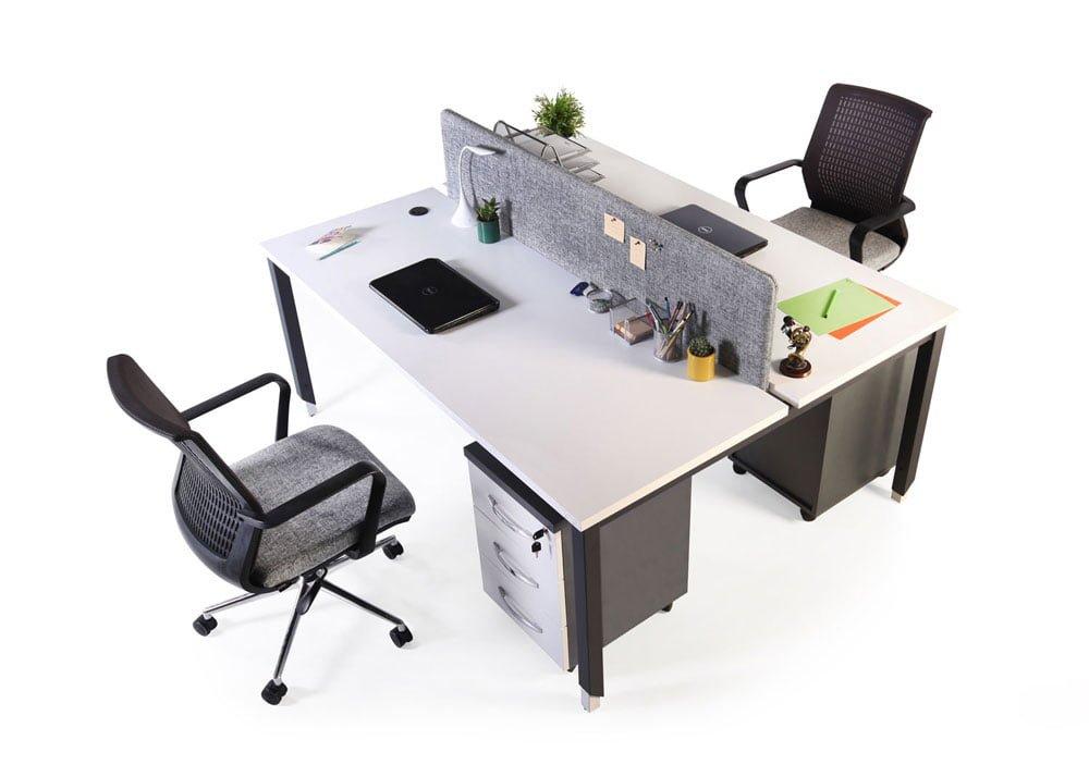 icon-ikili-work-station-ofis-mobilyasi-bursa-2