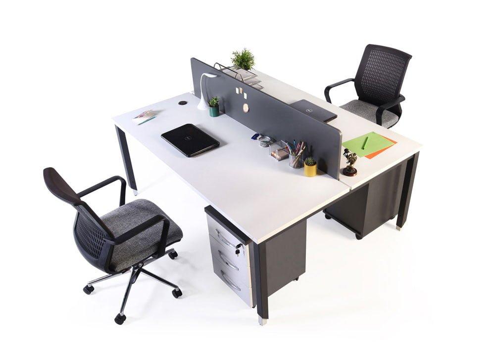 icon-ikili-work-station-ofis-mobilyasi-bursa