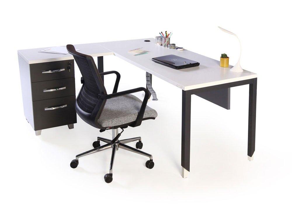 icon-l-etajerli-ofis-mobilyasi-bursa-2