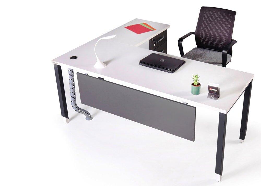 icon-l-masa-etajerli-ofis-mobilyasi-bursa-1