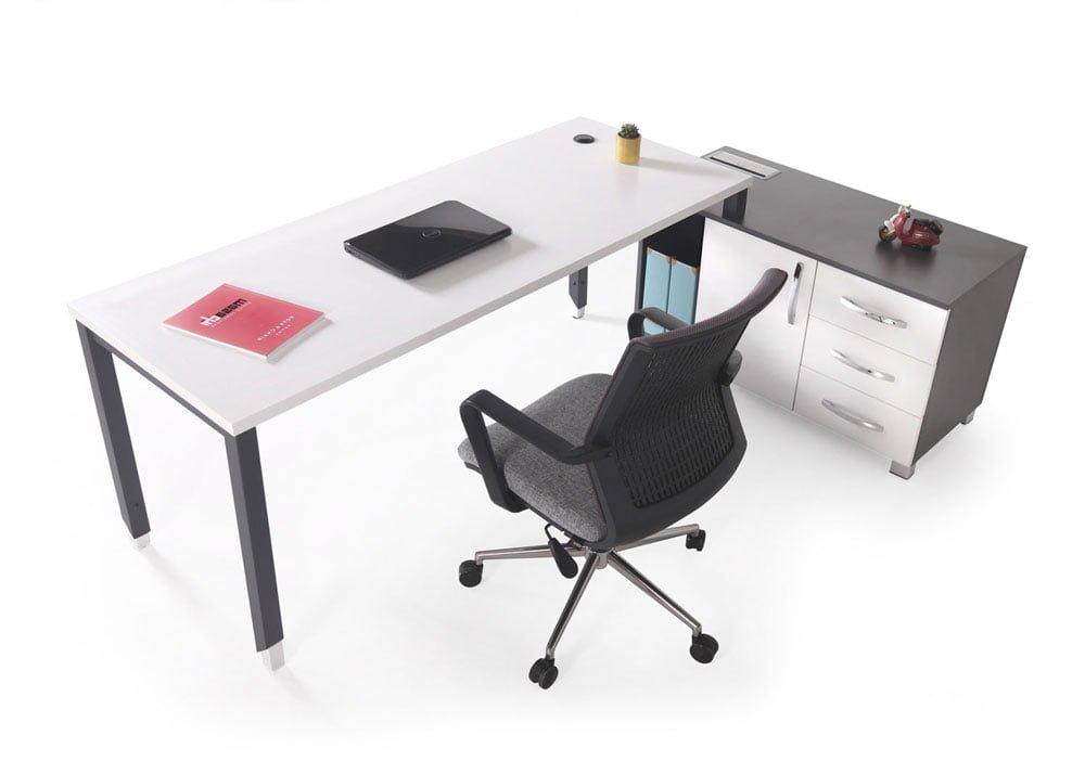 icon-masa-etajerli-2-ofis-mobilyasi-bursa-1