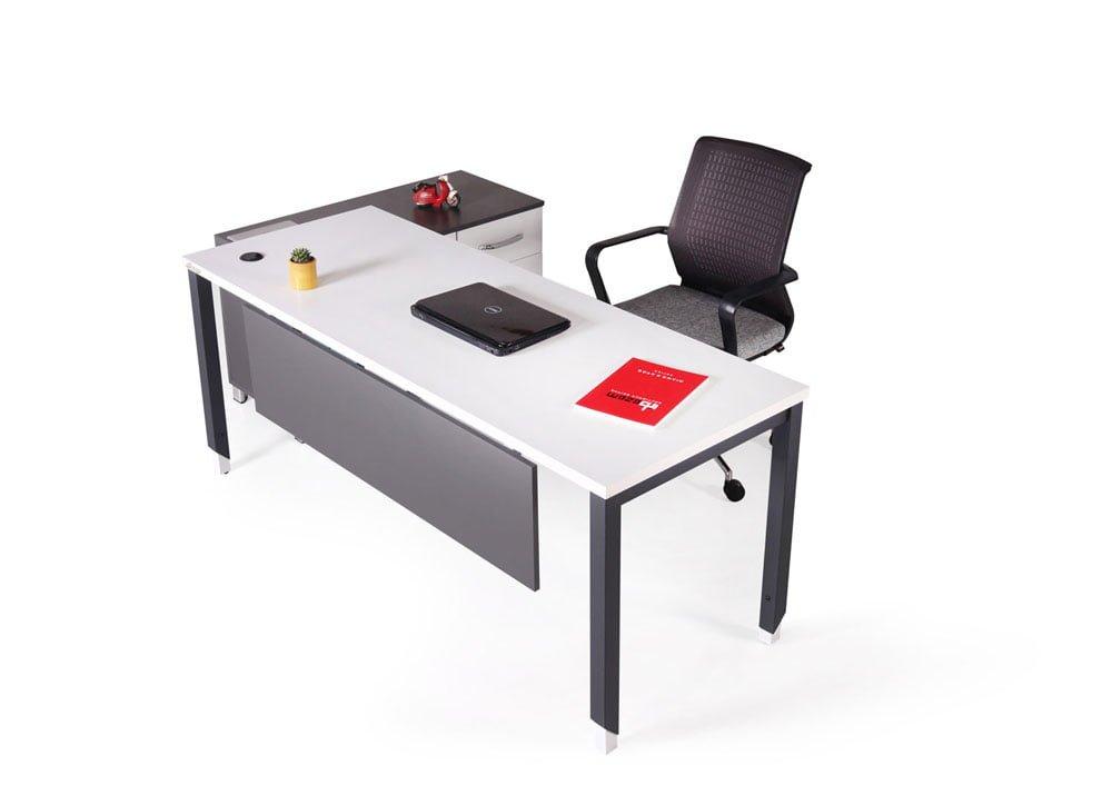 icon-masa-etajerli-2-ofis-mobilyasi-bursa-3