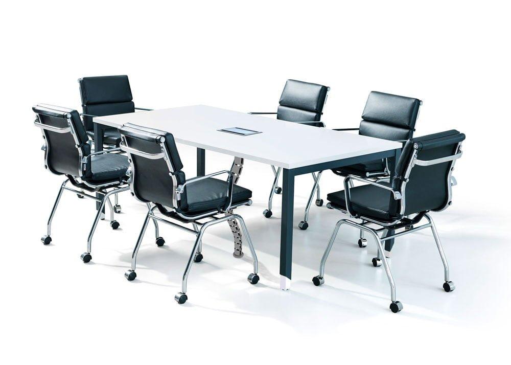 icon-toplanti-masasi-ofis-mobilyasi-bursa