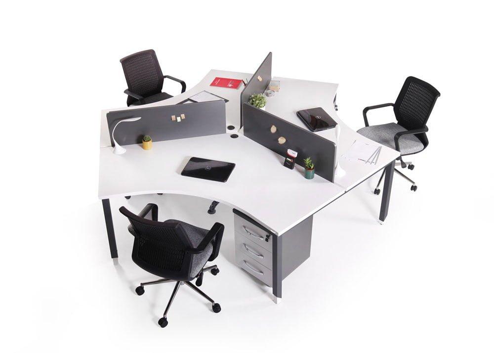 icon-uclu-work-station-ofis-mobilyasi-bursa-1