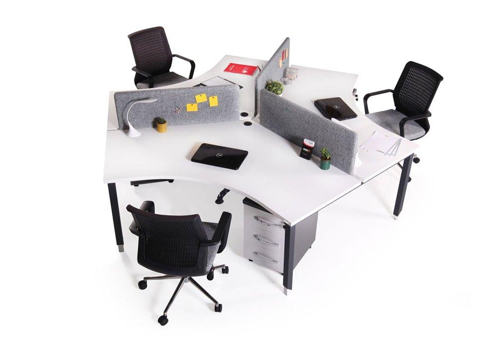 icon-uclu-work-station-ofis-mobilyasi-bursa-2
