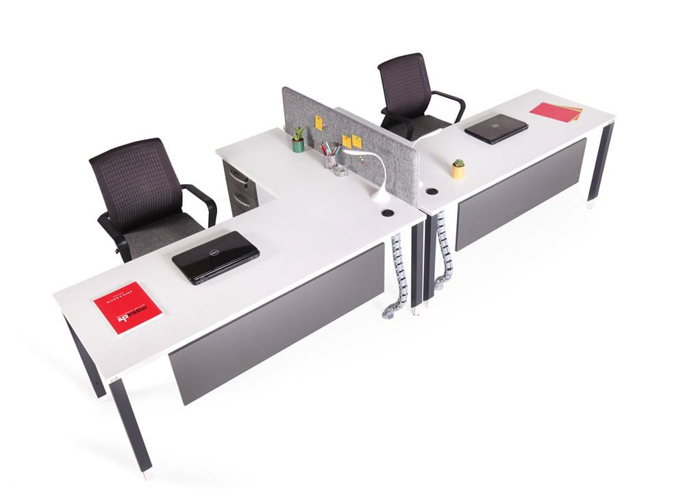 icon-workstation-ofis-mobilyasi-bursa-1