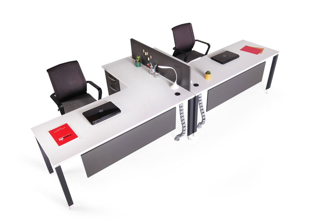 icon-workstation-ofis-mobilyasi-bursa-2