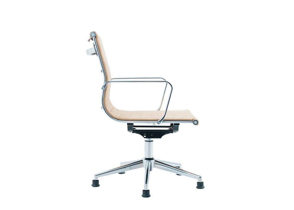 kristal-kumas-misafir-koltugu-ofis-mobilyasi-bursa-1