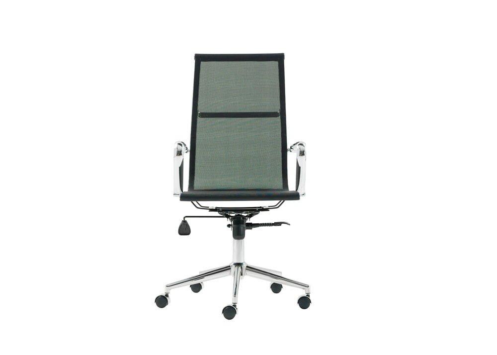 kristal-summer-makam-koltugu-ofis-mobilyasi-bursa-1