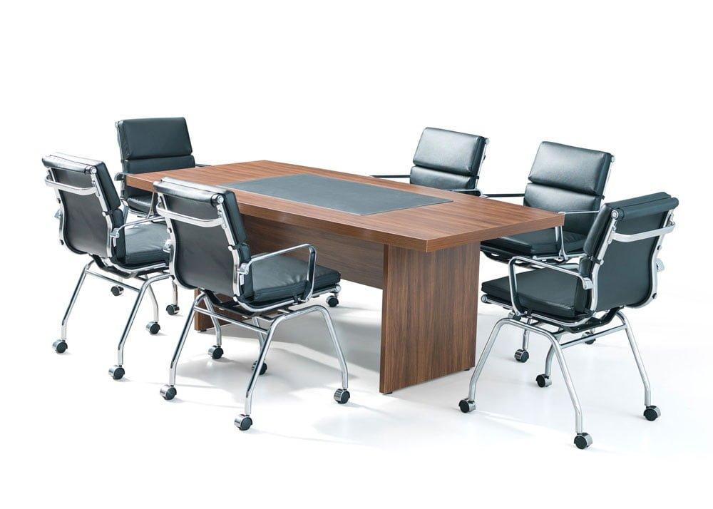 maximus-toplanti-masasi-ofis-mobilyasi-bursa