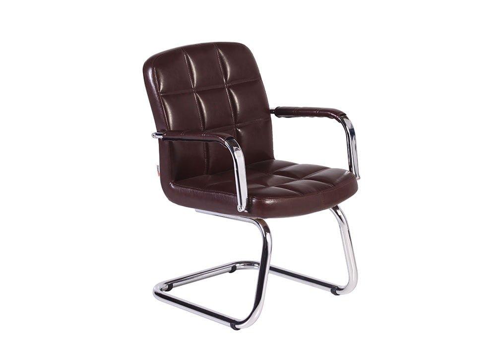 optimus-bekleme-koltugu-ofis-mobilyasi-bursa-1