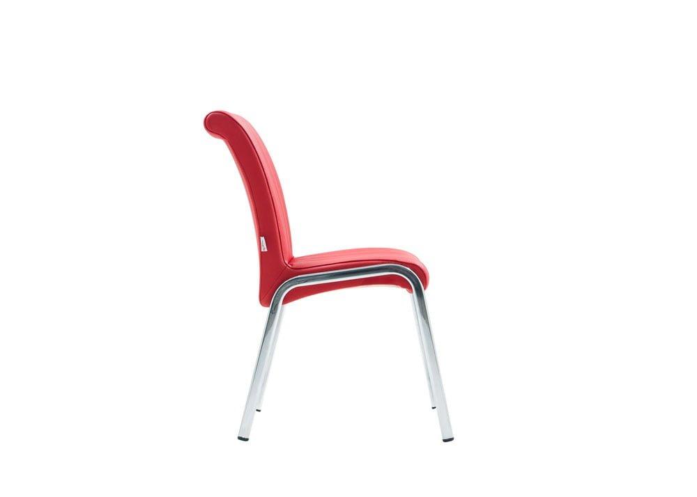 pino-bekleme-koltugu-ofis-mobilyalari-bursa-3