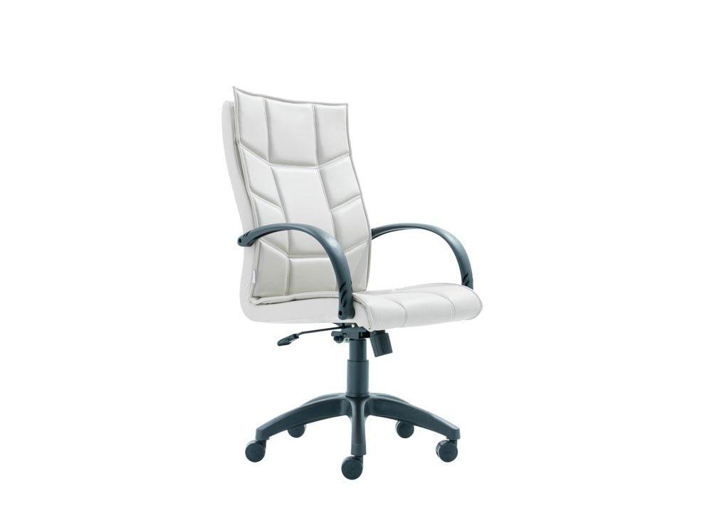 punto-makam-koltugu-ofis-mobilyasi-bursa-2