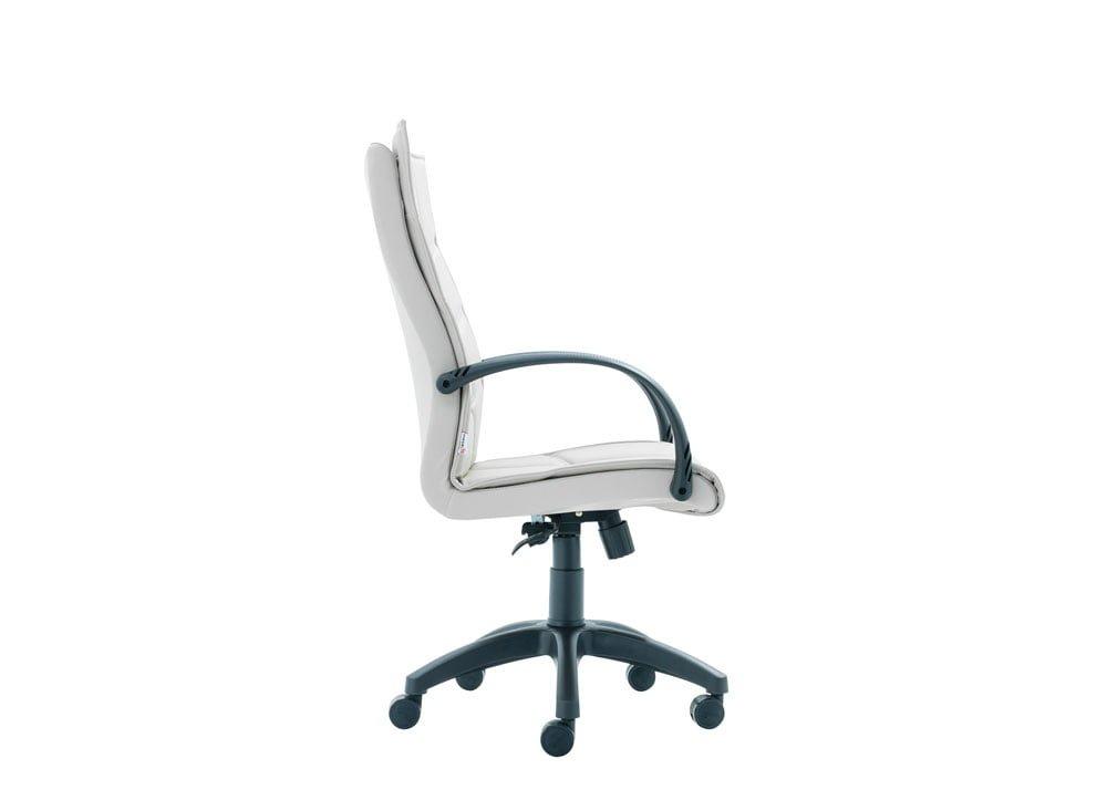 punto-makam-koltugu-ofis-mobilyasi-bursa-3
