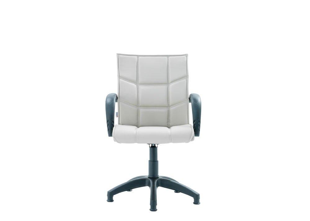 punto-misafir-koltugu-ofis-mobilyasi-bursa-1
