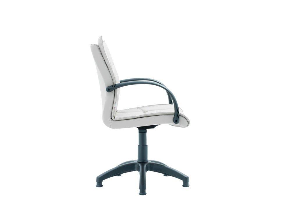 punto-misafir-koltugu-ofis-mobilyasi-bursa-3