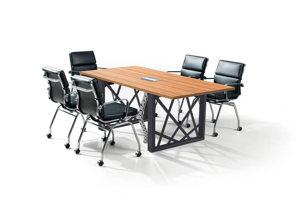 ragnar-toplanti-masasi-ofis-mobilyasi-bursa