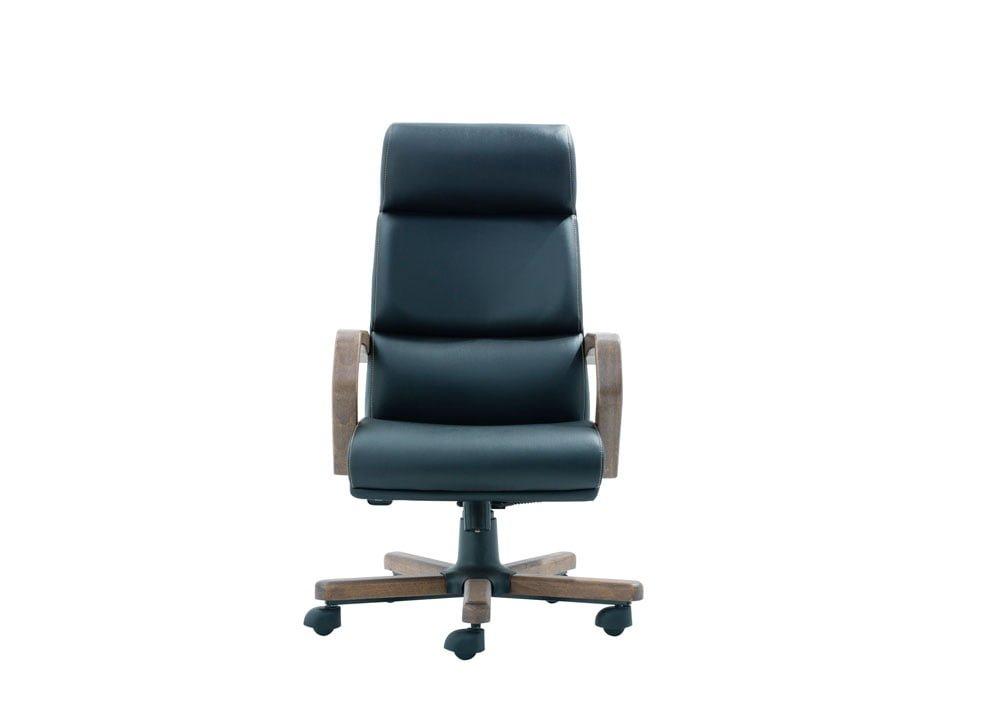 royal-makam-koltugu-ofis-mobilyalari-bursa-1