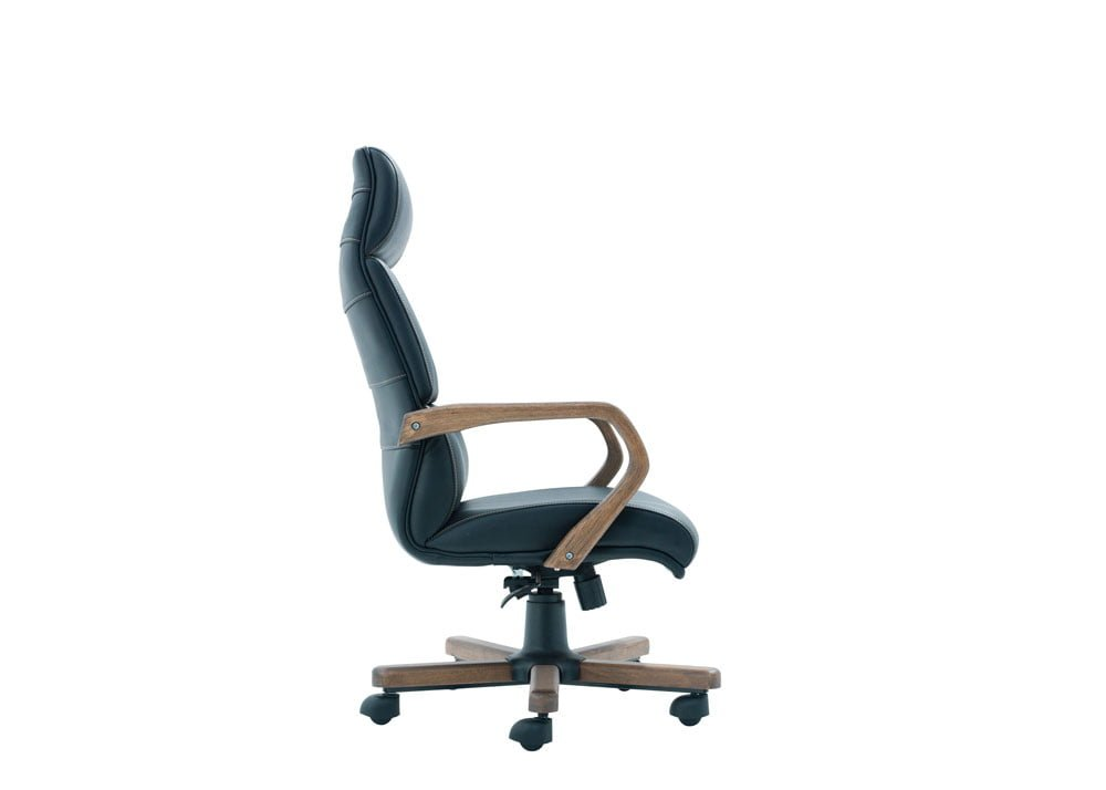 royal-makam-koltugu-ofis-mobilyalari-bursa-3