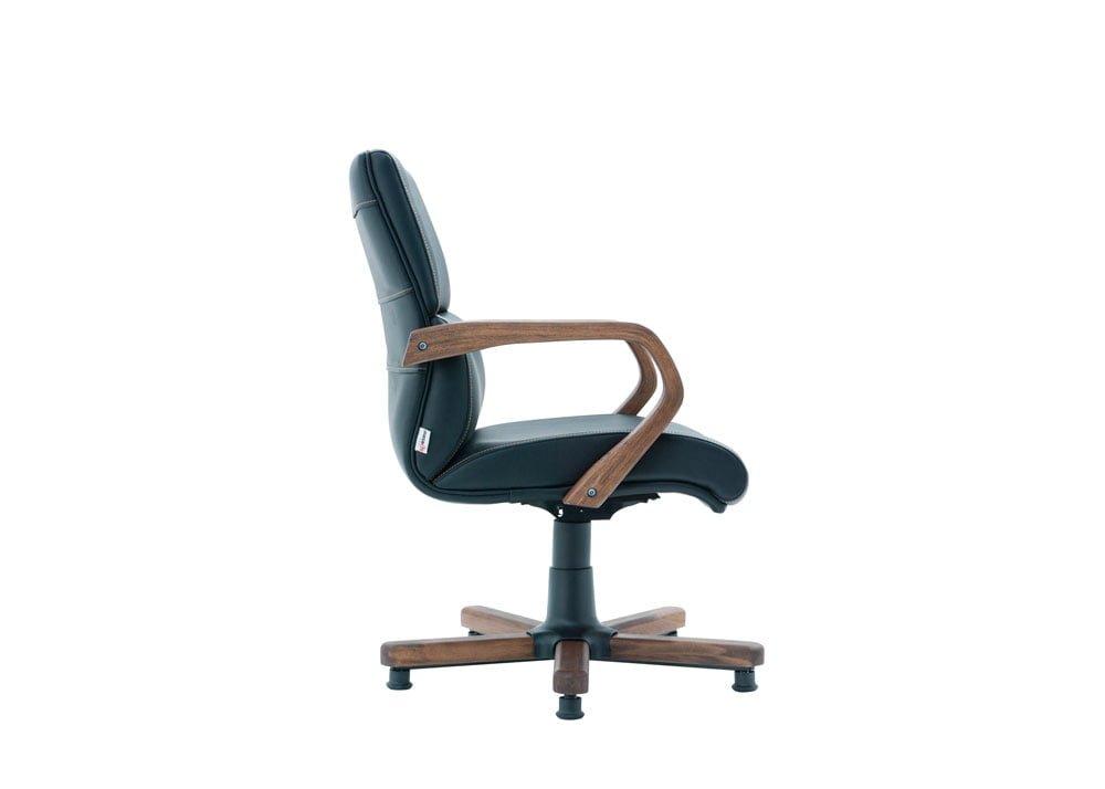 royal-misafir-koltugu-ofis-mobilyalari-bursa-3