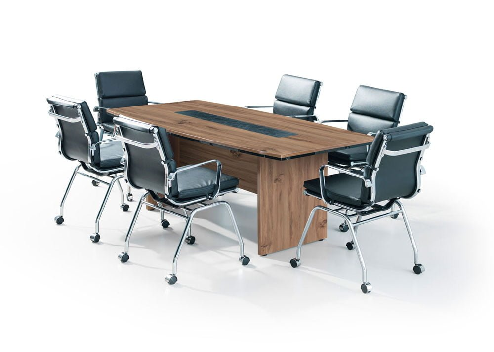santana-toplanti-masasi-ofis-mobilyasi-bursa