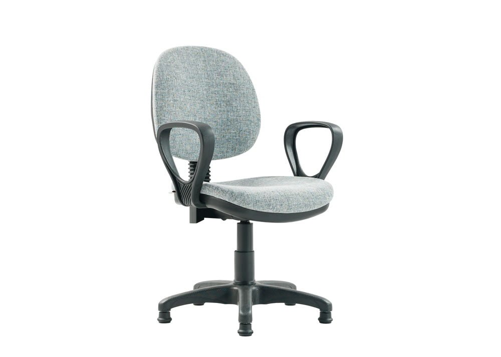 secret-misafir-koltugu-ofis-mobilyasi-bursa-2