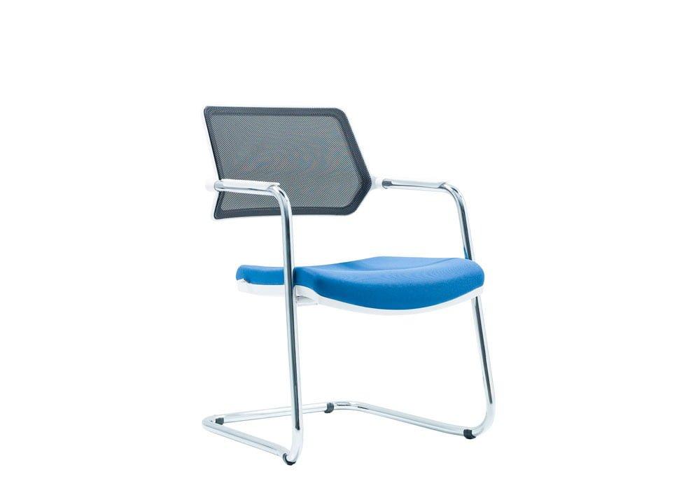smart-beyaz-bekleme-koltugu-ofis-mobilyasi-bursa-2