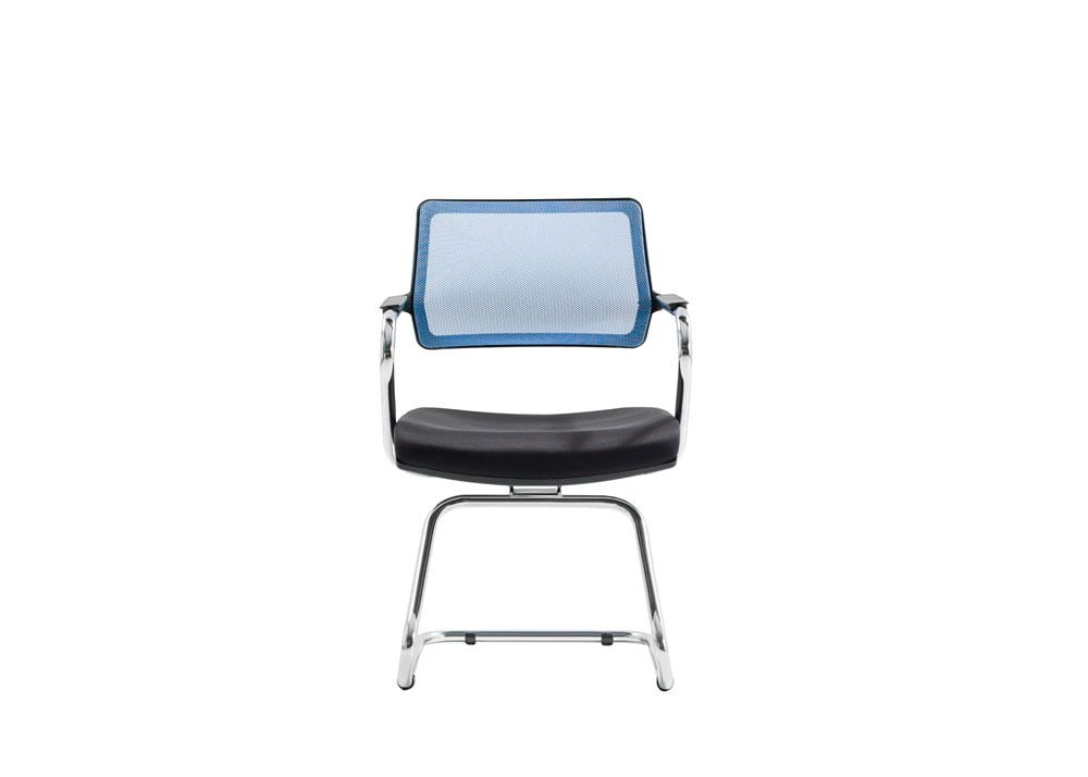 smart-siyah-bekleme-koltugu-2-ofis-mobilyasi-bursa-1