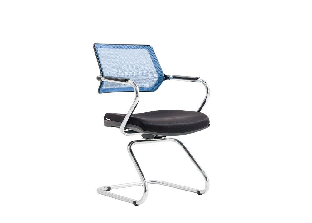 smart-siyah-bekleme-koltugu-2-ofis-mobilyasi-bursa-2
