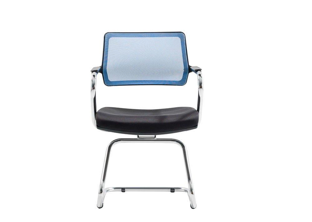 smart-siyah-bekleme-koltugu-2-ofis-mobilyasi-bursa-3