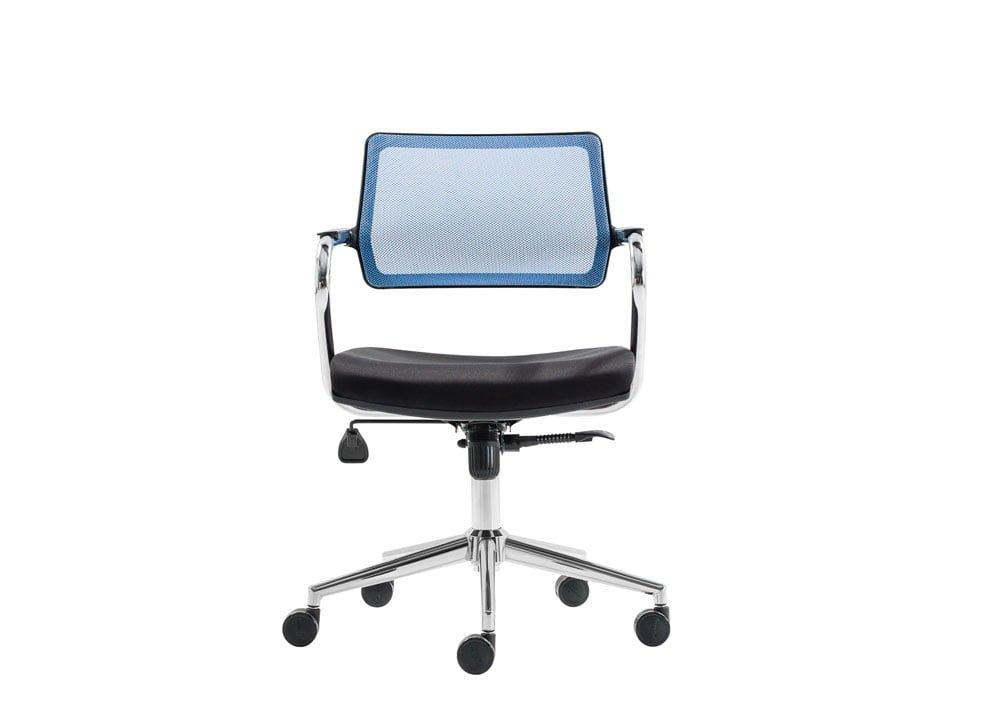 smart-siyah-yonetici-koltugu-ofis-mobilyasi-bursa-1