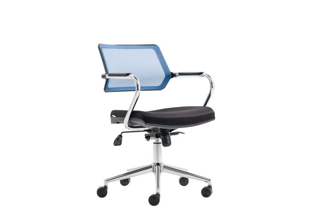 smart-siyah-yonetici-koltugu-ofis-mobilyasi-bursa-2