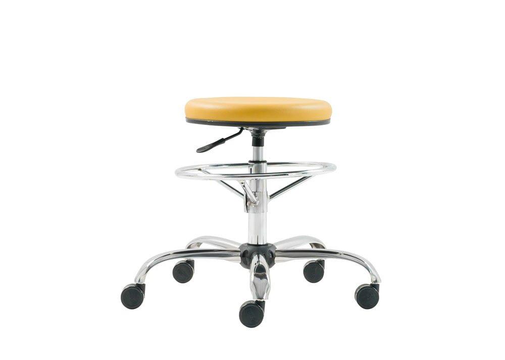 stools-tabure-kromaj-ayak-arkalisliz-cemberli-ofis-mobilyalari-bursa-1