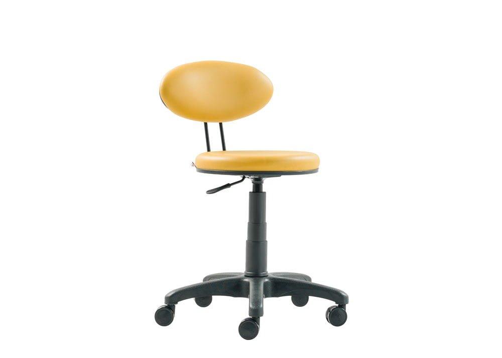 stools-tabure-plastik-ayak-arkalikli-bursa-2
