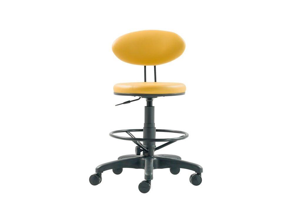 stools-tabure-plastik-ayak-arkalikli-cemberli-bursa-1