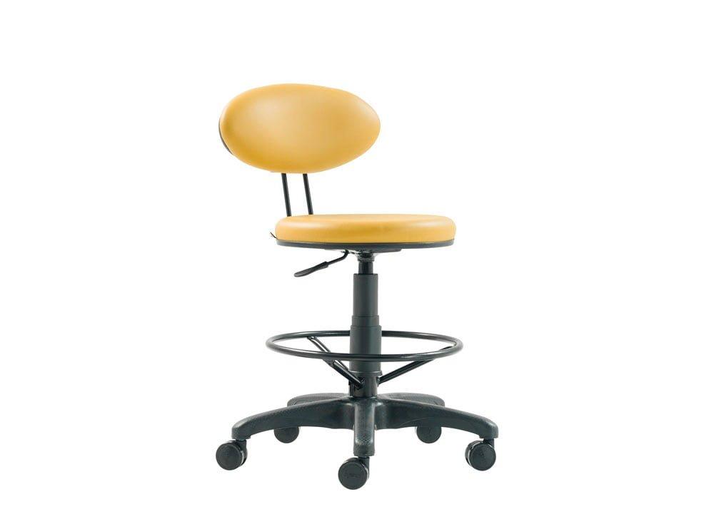 stools-tabure-plastik-ayak-arkalikli-cemberli-bursa-2