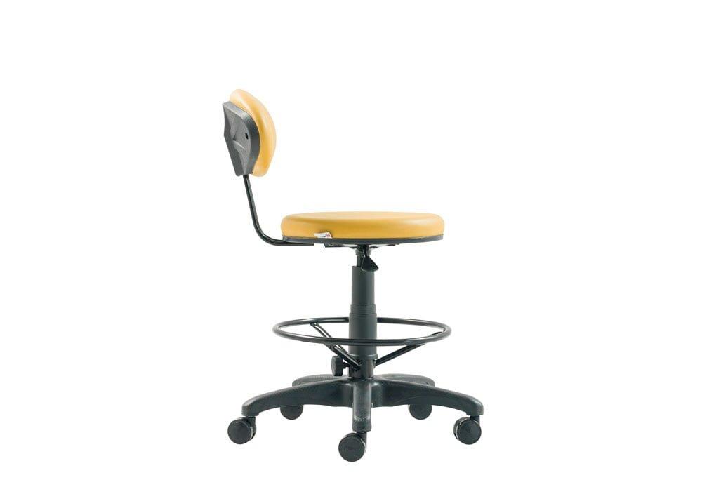 stools-tabure-plastik-ayak-arkalikli-cemberli-bursa-3