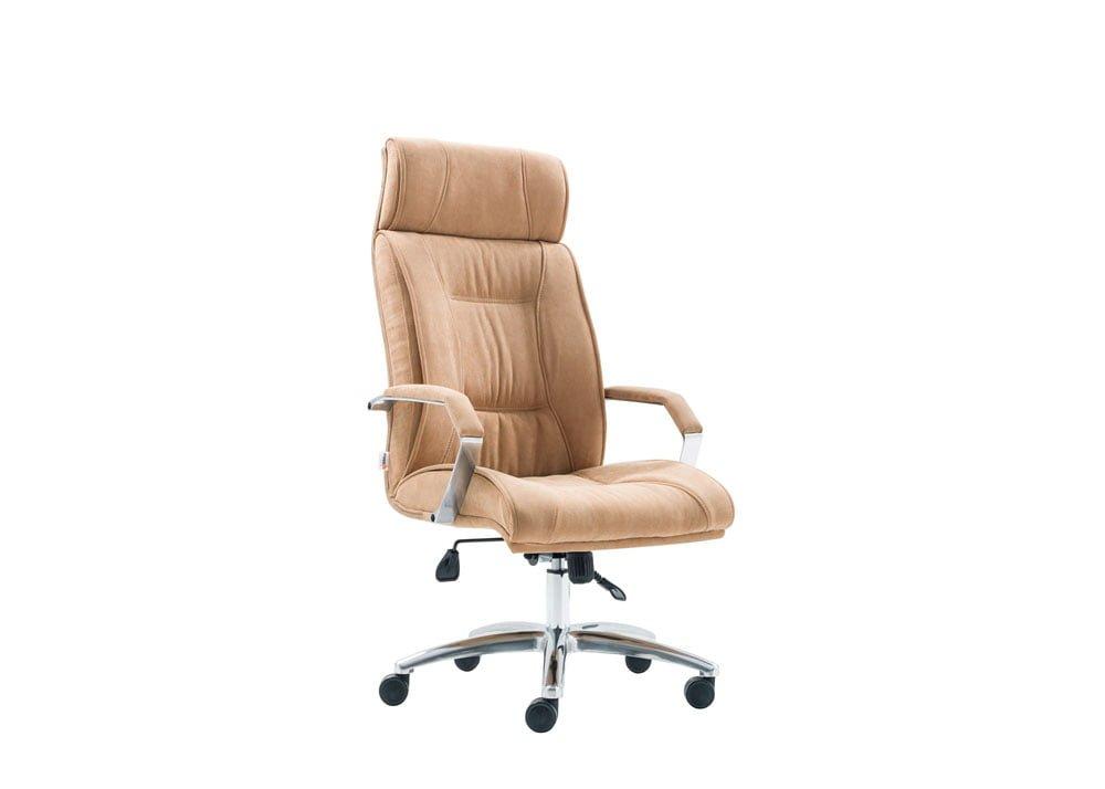 sufle-makam-koltugu-ofis-mobilyasi-bursa-2