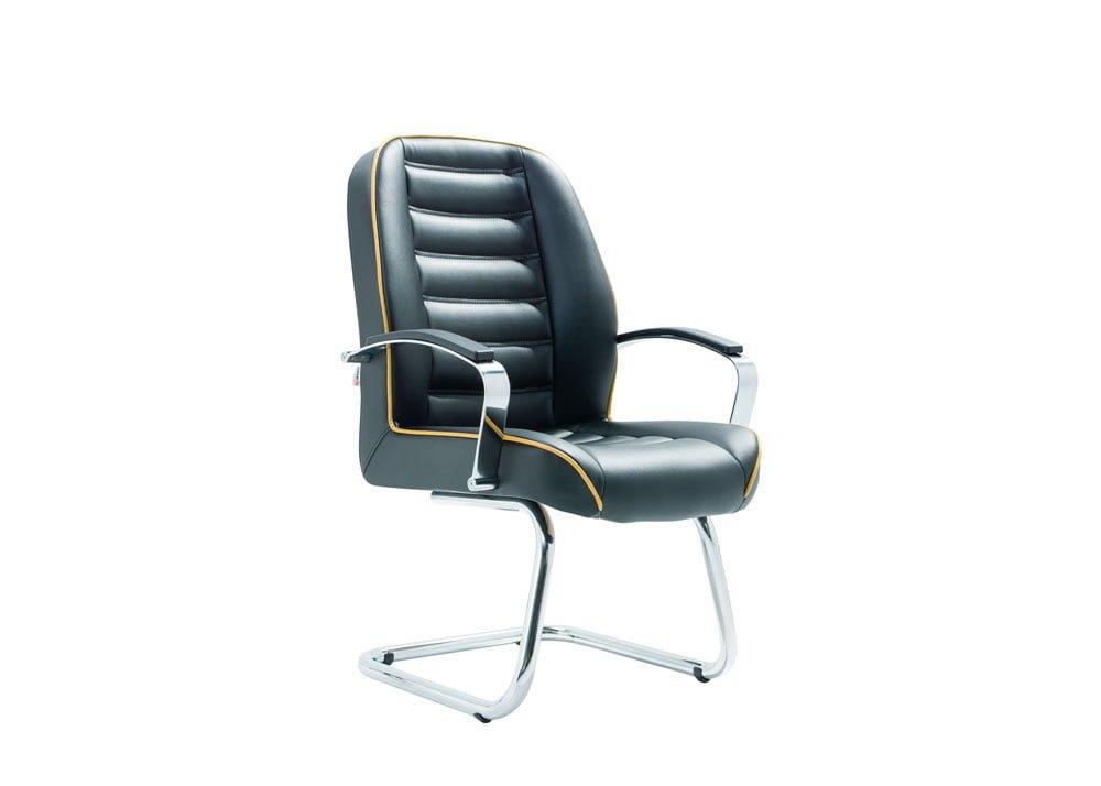 tesla-bekleme-koltugu-ofis-mobilyasi-bursa-2