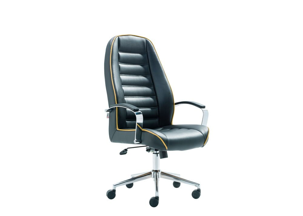 tesla-makam-koltugu-ofis-mobilyasi-bursa-2