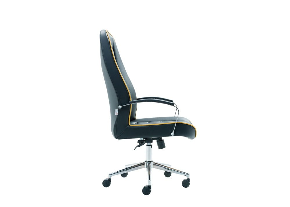 tesla-makam-koltugu-ofis-mobilyasi-bursa-3