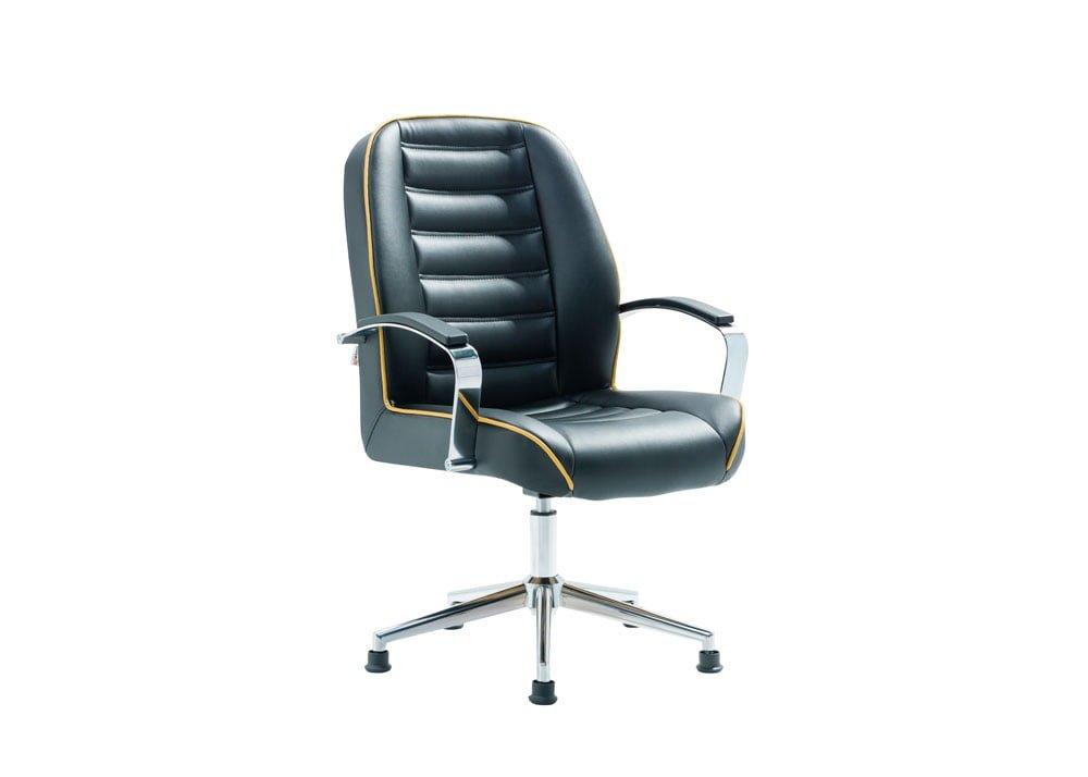 tesla-misafir-koltugu-ofis-mobilyasi-bursa-2