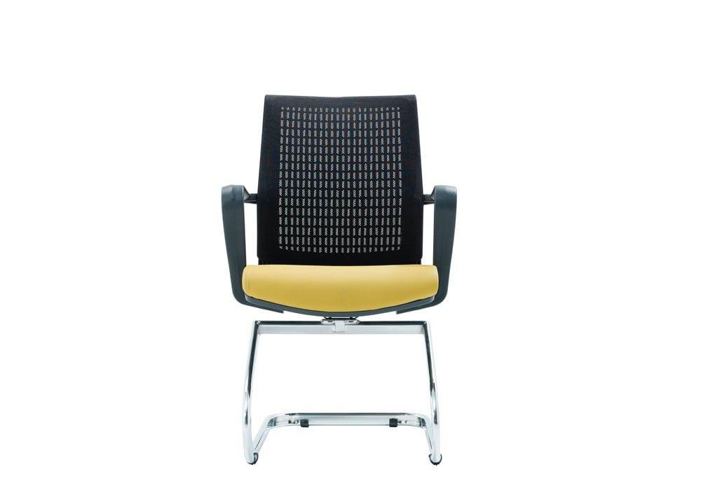 vegas-bekleme-koltugu-siyah-kromaj-ayak-ofis-mobilyasi-bursa-1