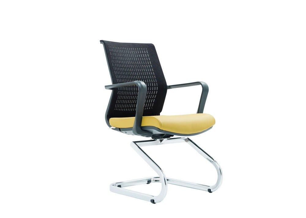 vegas-bekleme-koltugu-siyah-kromaj-ayak-ofis-mobilyasi-bursa-2