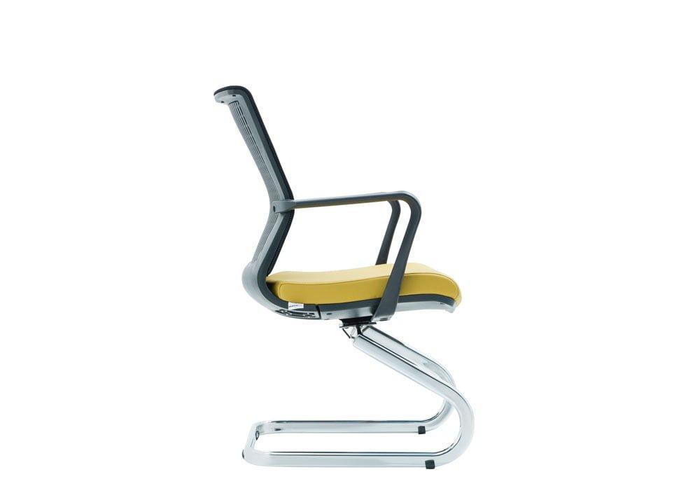 vegas-bekleme-koltugu-siyah-kromaj-ayak-ofis-mobilyasi-bursa-3