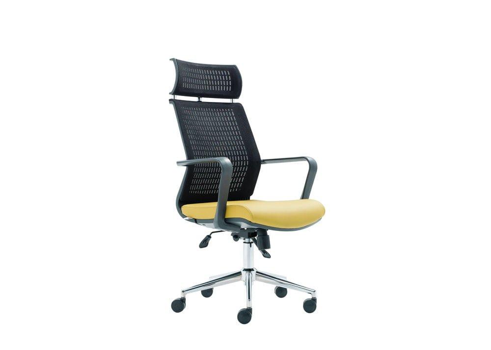 vegas-makam-koltugu-siyah-kromaj-ayak-ofis-mobilyasi-bursa-2