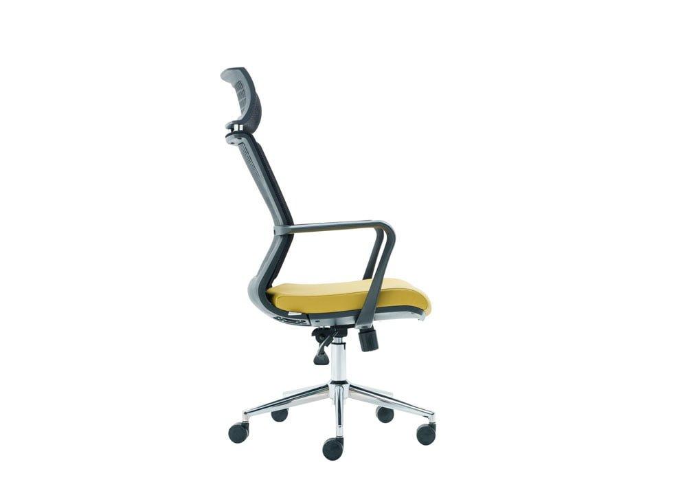 vegas-makam-koltugu-siyah-kromaj-ayak-ofis-mobilyasi-bursa-3