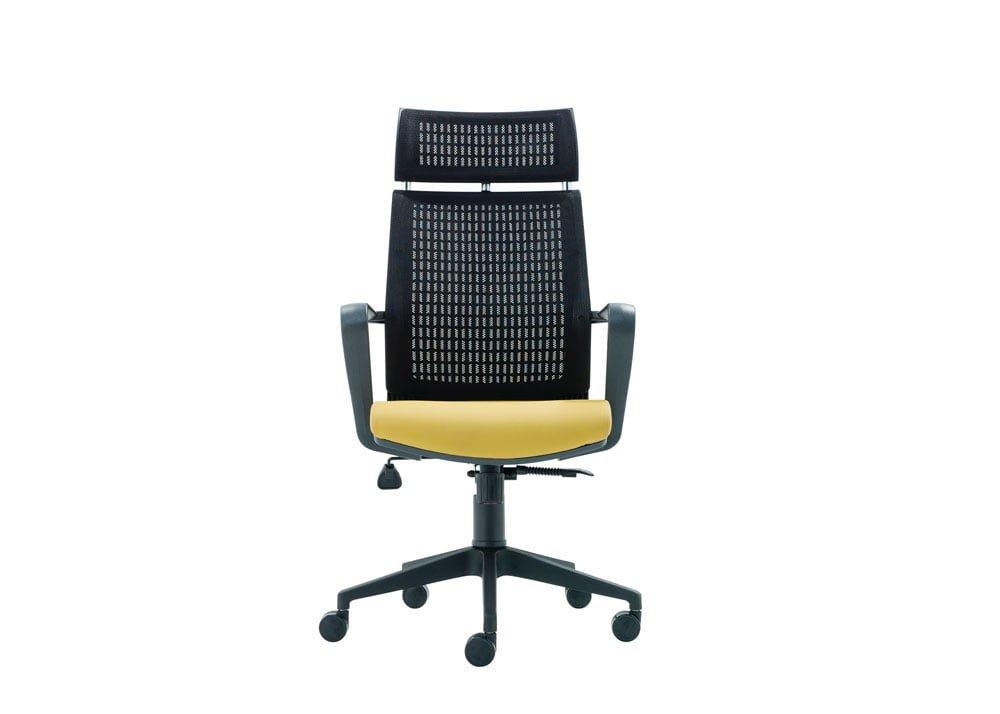 vegas-makam-koltugu-siyah-plastik-ayak-ofis-mobilyasi-bursa-1